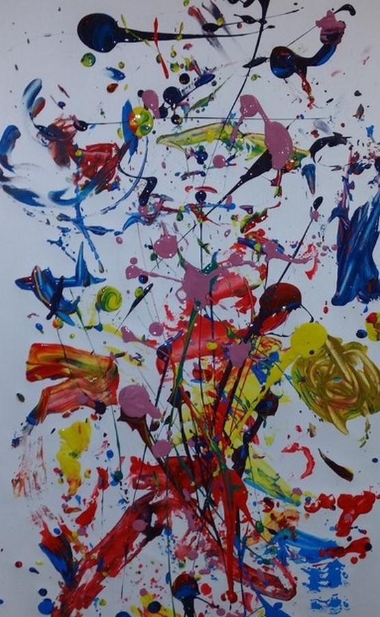 Développer sa singularité autour des arts créatifs